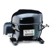 Агрегат в сборе EmbRaco UNT6220GK фото