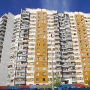 Каталог типовых квартир фото