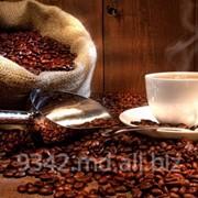 Кофе элитный фото