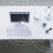 Декларация ТР ТС 020-2011 Электромагнитная совместимость технических средств фото