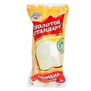 мороженое пломбир на сливках  в ваф. стаканчике 75 фото
