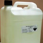 Серная кислота (ЧДА) фото