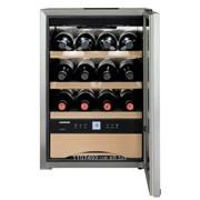 Холодильник для вина Liebherr WKes 653 GrandCru фото