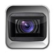 Обработка видеофильмов, обработка видеопродукции фото