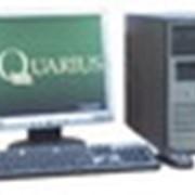 Компьютеры Aquarius Standart фото