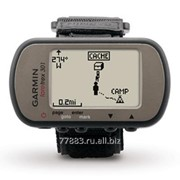 GPS навигатор Garmin Foretrex 301 фото