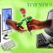 Интерактивная справочная служба (IVR) и голосовая почта фото