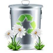 Подготовка пакета документов для получения разрешения и лимита образования и размещения отходов фото
