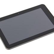 Планшет HP ElitePad 900 Z2760 (H5E93EA), Компьютер планшет фото