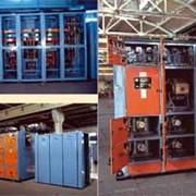 Подстанция КТПП -250...2500/6(10)/0,4 У1 фото