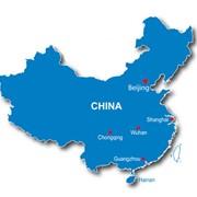 Предоставление переводчика в Китае фото