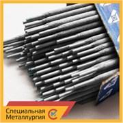 Электрод для сварки 4 мм ЦН-12М (Э-13Х16Н8М5С5Г4Б) ГОСТ 9466-75 фото