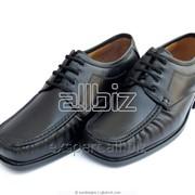 Пошив рабочей обуви фото