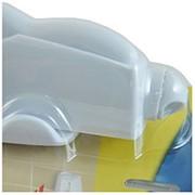Сушилка для белья Gimi Rotor 4 фото