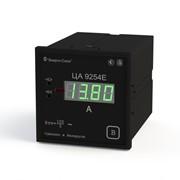 Преобразователи измерительные цифровые переменного тока ЦА 9254 фото