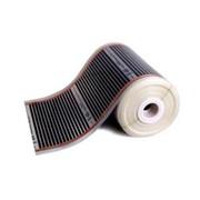 Монтаж електрического теплого пола Rexva Co, Ltd. фото