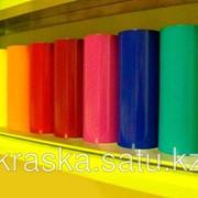 Порошковая краска Казахстан фото