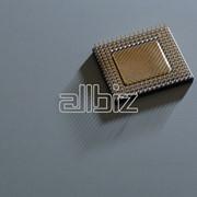 Процессоры фото