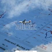 Авиатуры в Алматы фото