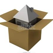 Сделки с недвижимостью фото