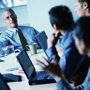Повышение квалификации в области систем менеджмента фото