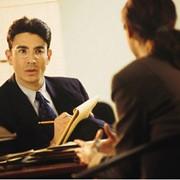 Услуги юристов, адвокатов по гражданскому праву. Составление и экспертиза гражданско-правовых, хозяйственных договоров, контрактов и других соглашений. фото