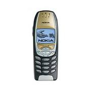 Nokia 6310i Оригинал фото