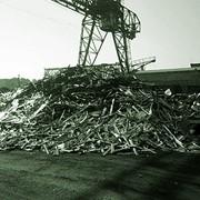 Демонтаж любых металлических конструкций и самовывоз поВинницкой области фото