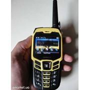 Защищенный мобильный телефон Coomix GK3537 фото