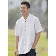 Рубашка мужская летняя 09 фото