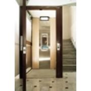 Лифты для инвалидов Orion фото