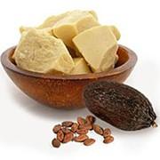 Какао масло пищевое высший сорт 100г. фото