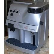 Кофемашина, кофемашина зерновая, кофейный автомат, кофеавтомат, купить, Луганск фото