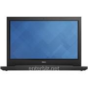 Ноутбук Dell Inspiron 3543 (I35P45DDW-E46) фото
