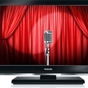 Телевизор Toshiba 42DB833R Combo Blue ray, LED-телевизоры фото
