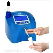 Анализаторы молока ультразвуковые 11 , 8, 6 параметров фото