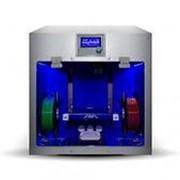 Noname 3D принтер «Альфа 2» (2 экструдера, с LCD дисплеем) арт. InV20326 фото