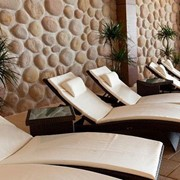 Лежаки пляжные,шезлонг МАРА - Лежак - мебель для бассейна - мебель для сада - мебель для отдыха фото