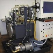 Проектирование гидравлических систем фото
