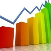 Кредиты малому и среднему бизнесу фото