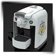 Автоматические кофемашины + 20 капсул кофе подарок фото