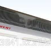 Завеса тепловая воздушная KP/D-A-210-E-20kW фото