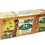 Фито-чай для похудения 24 дня 100 г фото
