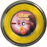 Теннисная струна Pro'S Pro Poly SPIN 1.28mm 200m фото