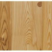 Древесина из Сибирской Лиственницы фото