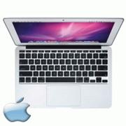Ноутбук Apple MacBook Pro 15'' фото