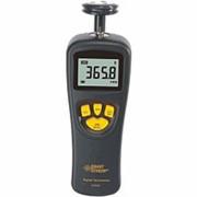 Контактный цифровой тахометр AR925 Smart Sensor AR925 фото