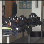 Обязательное личное страхование работников ведомственной пожарной охраны и членов добровольных пожарных дружин (команд) фото