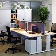 Мебель офисная в Молдове фото