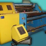Машины бумагорезательные МРБ06 фото